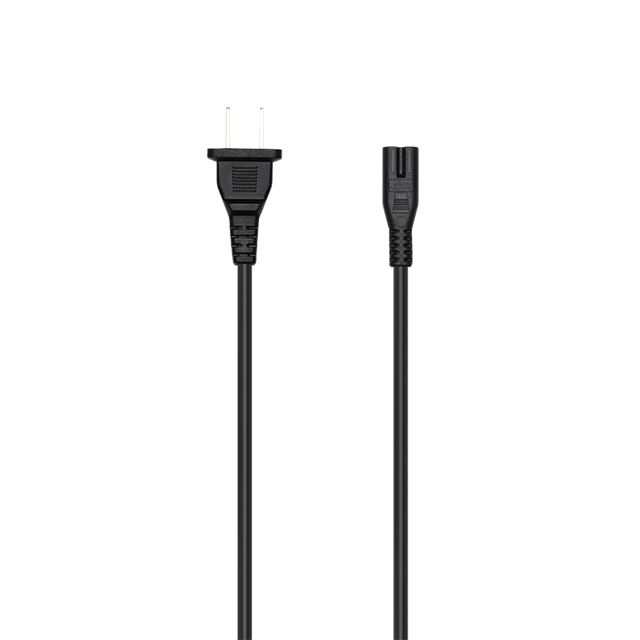 Air2-ACPowerCable