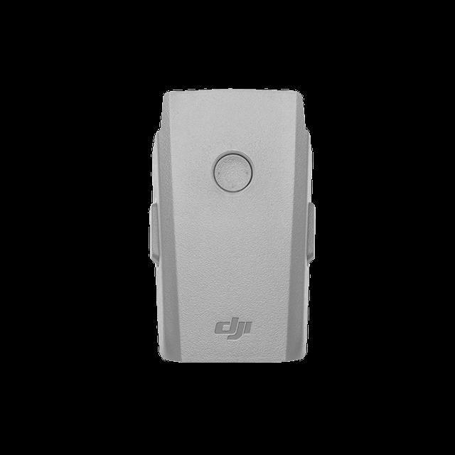 Air2-Battery