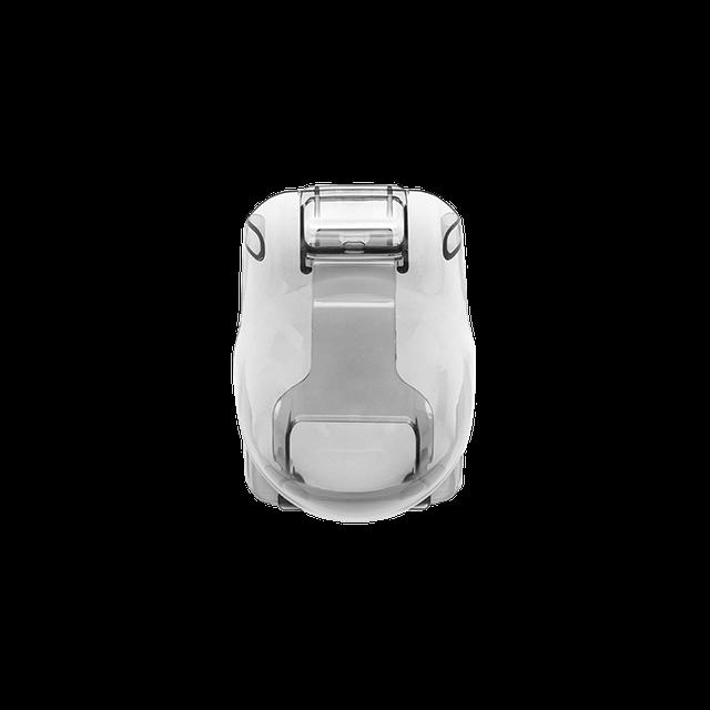Air2-Gimbal-Protector