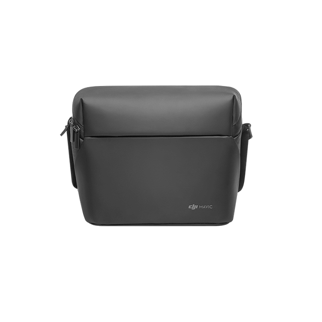 Air2-Shoulder-Bag