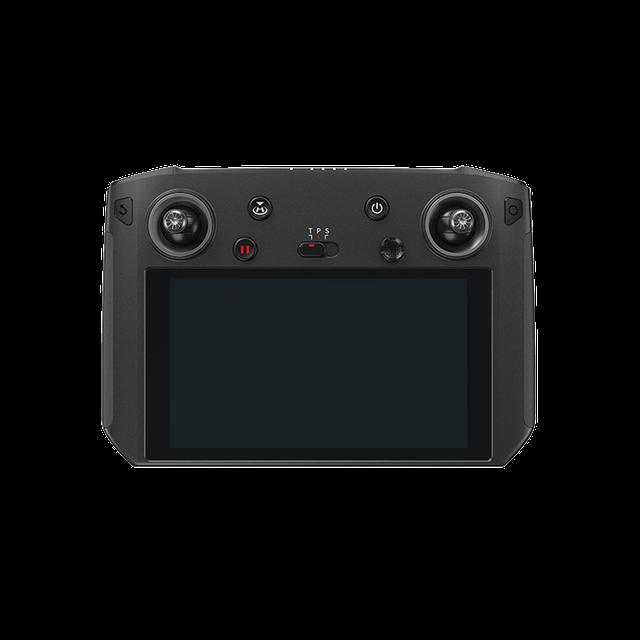 DJI-Smart-Controller