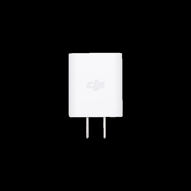 Mavic-Mini-18W-USB-Charger