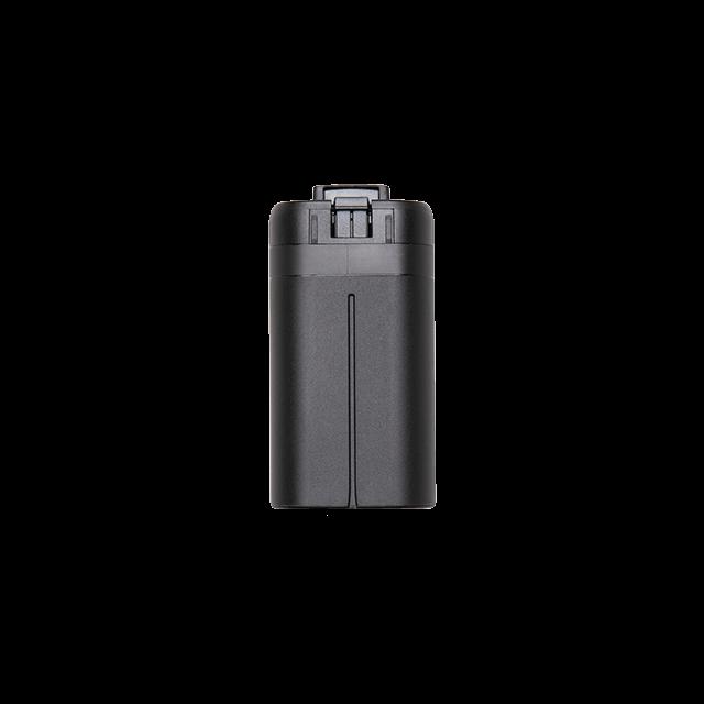 Mavic-Mini-Intelligent-Flight-Battery