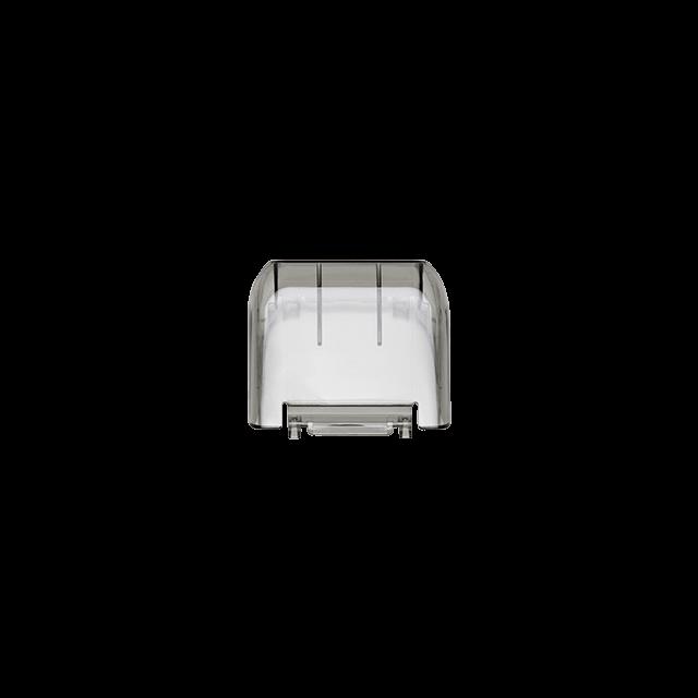 Mavic-Mini-Micro-Gimbal-Protector