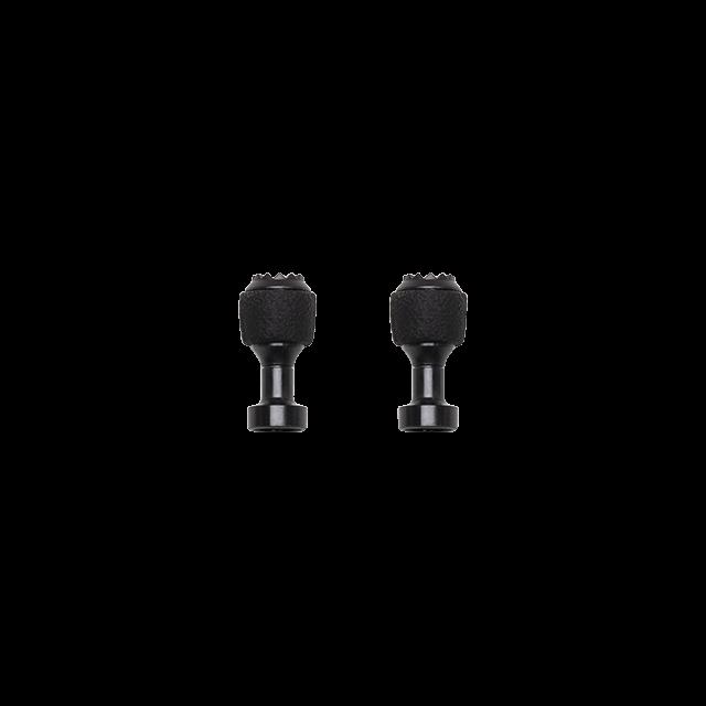 Mavic-Mini-Pair-of-Spare-Control-Sticks