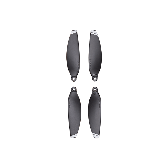 Mavic-Mini-Spare-Propellers