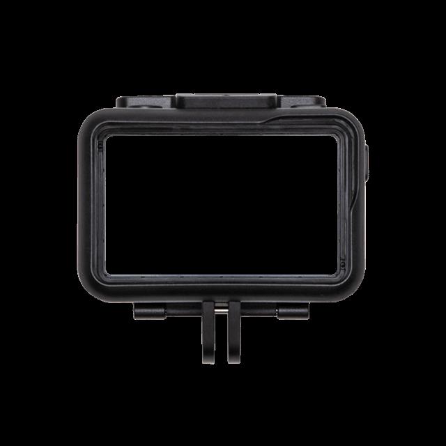Osmo-Action-Camera-Frame