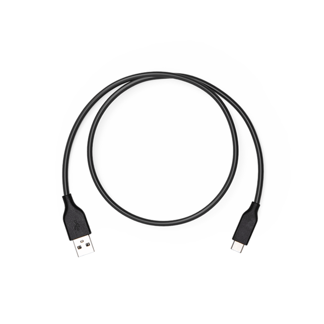 Osmo-Action-USB-C-Cable
