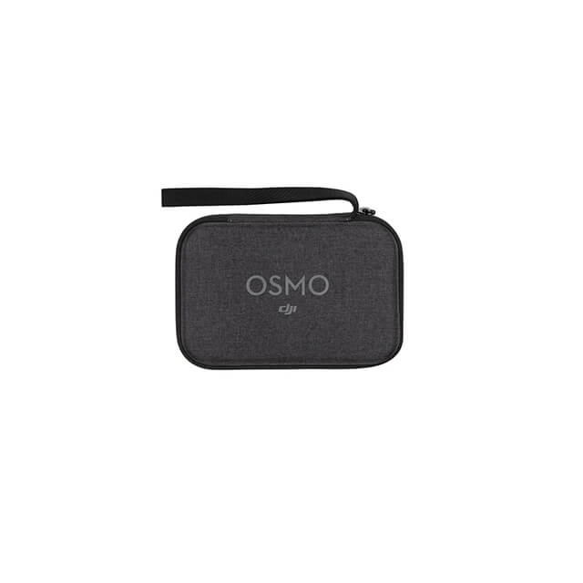 Osmo-Mobile3-Osmo-Carrying-Case