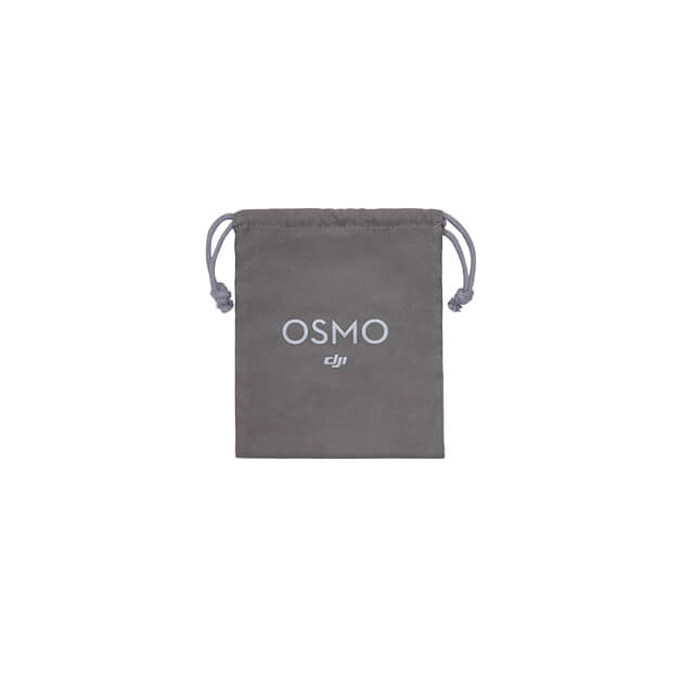 Osmo-Mobile3-Storage-Pouch