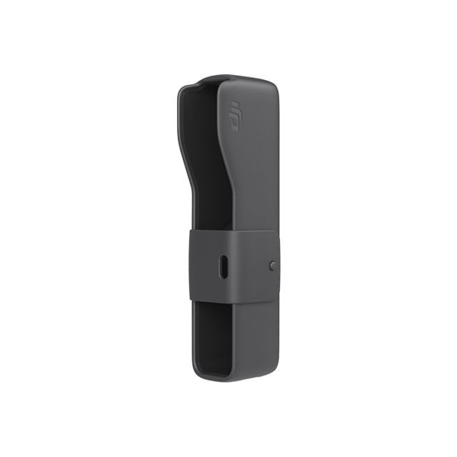 Osmo-Pocket-Cover
