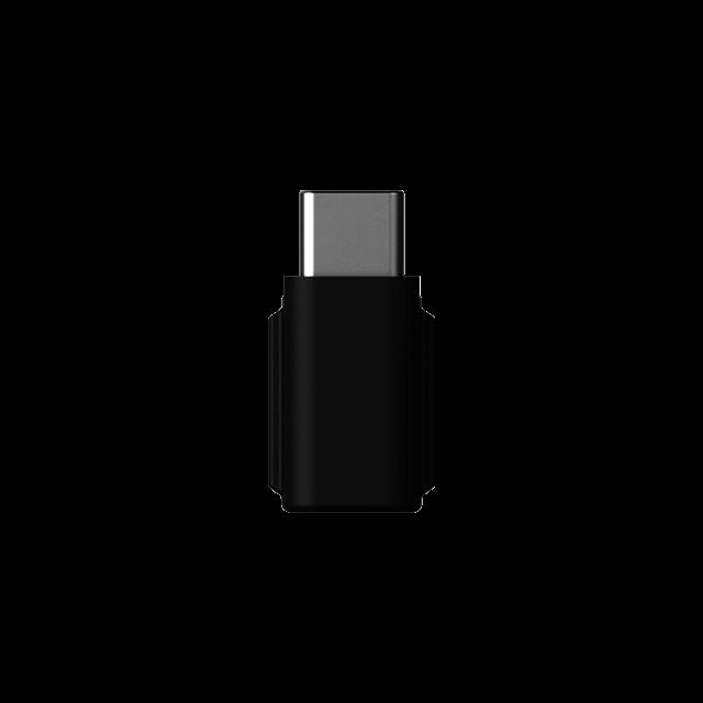 Osmo-PocketSmartphone-Adapter-USB-C