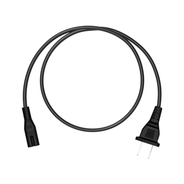Robamaster-s1-AC-Power-Cable