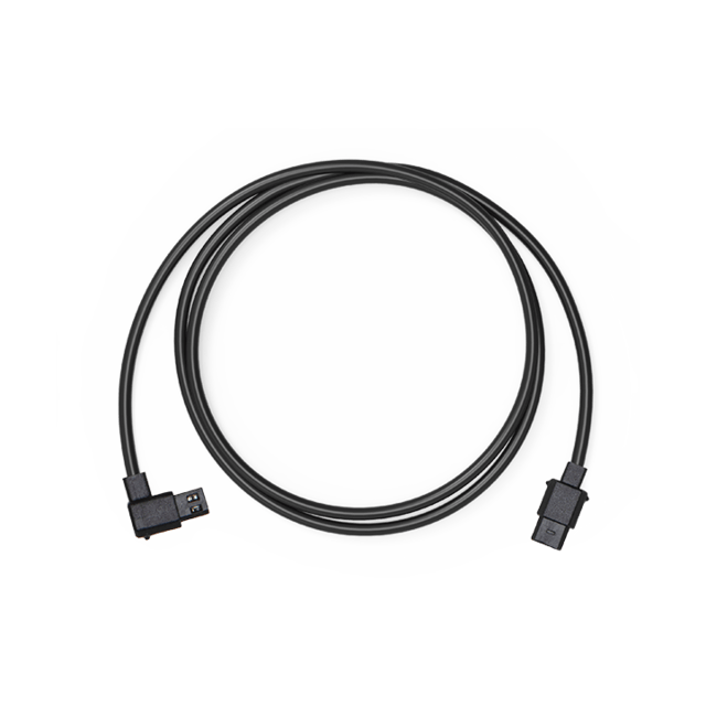 Robamaster-s1-Data-Cables-23cm