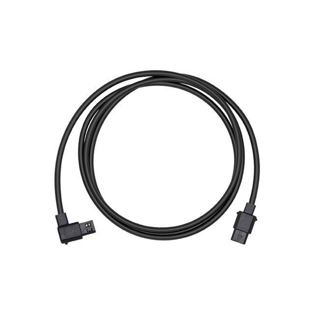 Robamaster-s1-Data-Cables-35cm