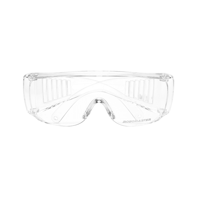Robamaster-s1-Safety-Goggles
