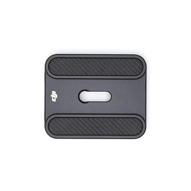 Ronin-S-Essentials-Kit-Camera-Riser