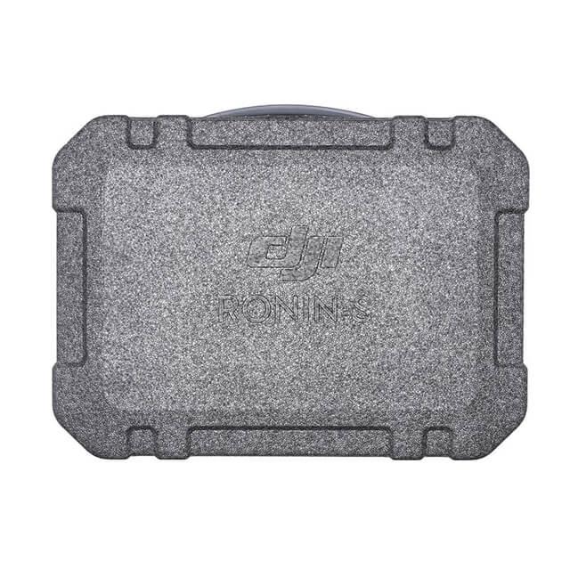 Ronin-S-Essentials-Kit-Storage-Case
