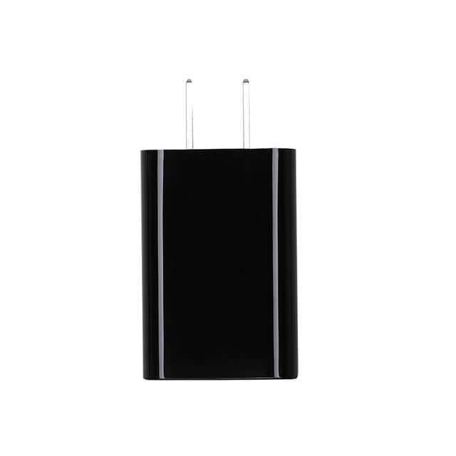 Ronin-S-Standard-Kit-24W-USB-Power-Adapter-Varies-by-region