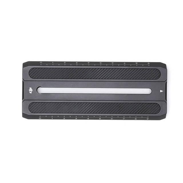 Ronin-S-Standard-Kit-Camera-Mounting-Plate