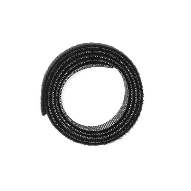 Ronin-S-Standard-Kit-Hook-and-Loop-Strap-for-gimbal