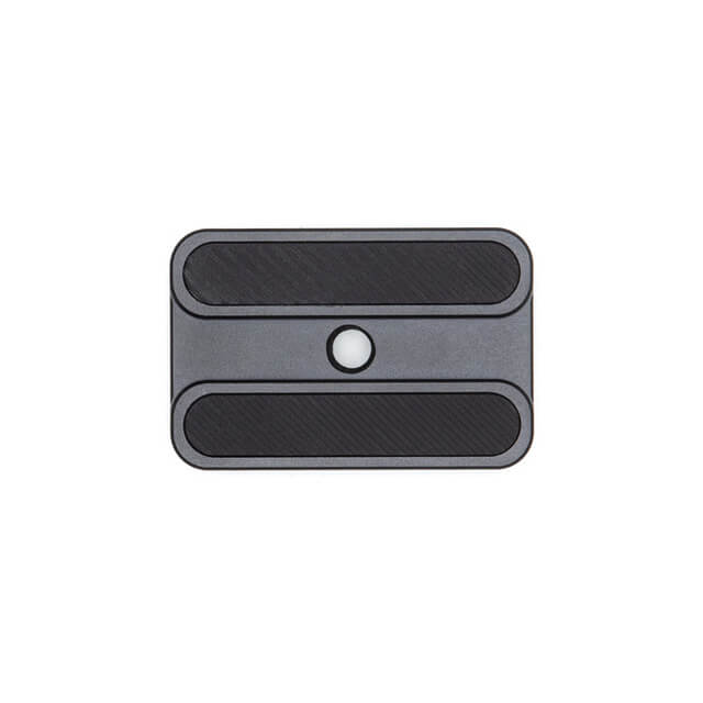 Ronin-SC-Combo-Camera-Riser