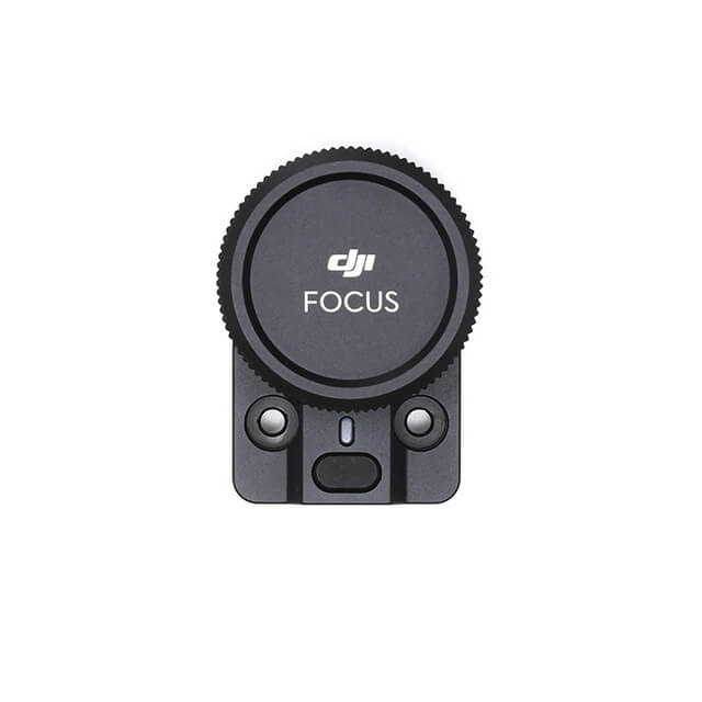 Ronin-SC-Combo-Focus-Wheel