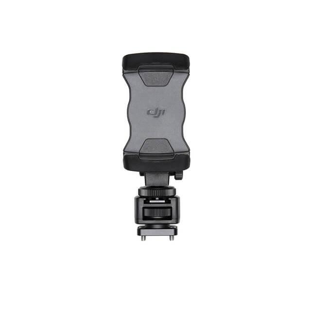 Ronin-SC-Combo-Phone-Holder