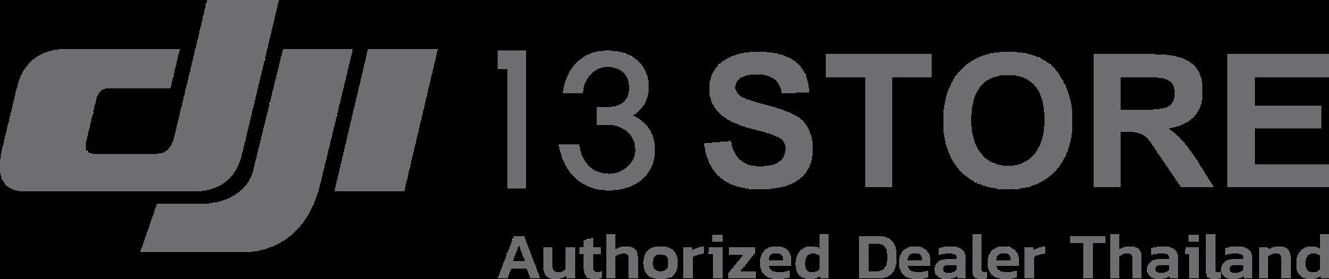 dji13store_logo